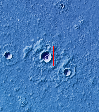Context image for PIA18490