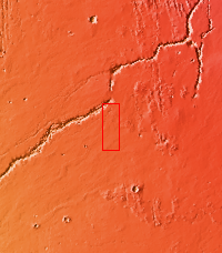 Context image for PIA18491