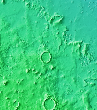 Context image for PIA18492