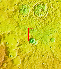 Context image for PIA18495