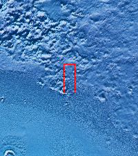Context image for PIA18496