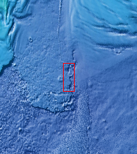 Context image for PIA18497