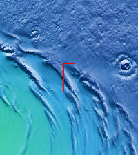 Context image for PIA18498