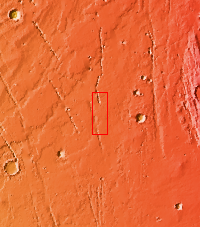 Context image for PIA18499