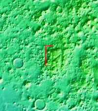 Context image for PIA18500