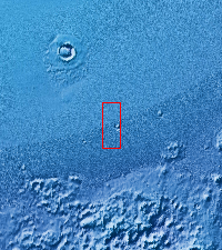 Context image for PIA18501