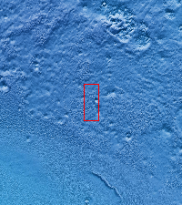 Context image for PIA18504