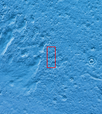 Context image for PIA18505