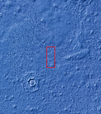 Context image for PIA18506