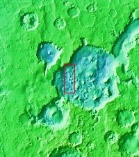 Context image for PIA18508