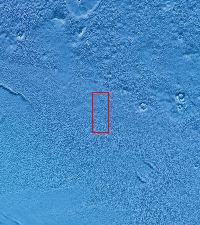 Context image for PIA18509