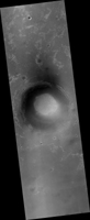 Click here for larger version of PIA18511