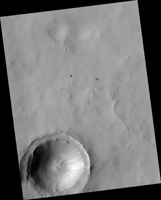Click here for larger version of PIA18512