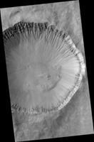 Click here for larger version of PIA18538