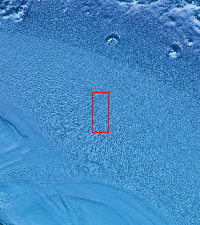 Context image for PIA18540
