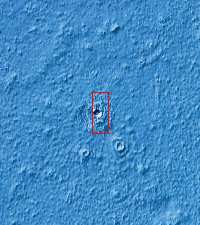 Context image for PIA18541