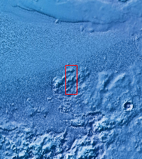 Context image for PIA18542