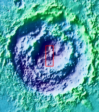 Context image for PIA18544