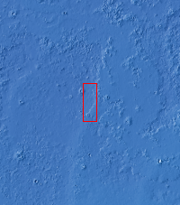 Context image for PIA18545