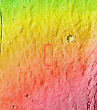 Context image for PIA18546