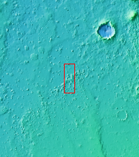 Context image for PIA18547