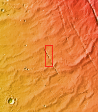 Context image for PIA18548
