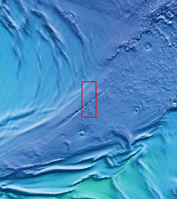 Context image for PIA18550