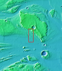 Context image for PIA18551