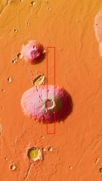 Context image for PIA18552