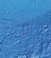 Context image for PIA18554