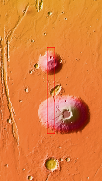 Context image for PIA18555
