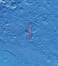 Context image for PIA18557