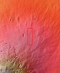 Context image for PIA18558