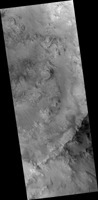 Click here for larger version of PIA18563