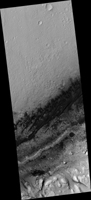 Click here for larger version of PIA18581