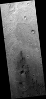 Click here for larger version of PIA18585