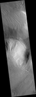 Click here for larger version of PIA18588