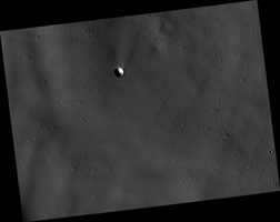 Click here for larger version of PIA18589