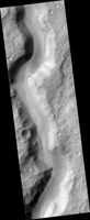 Click here for larger version of PIA18620