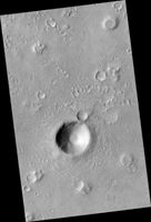 Click here for larger version of PIA18622