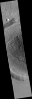 Click here for larger version of PIA18625