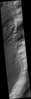 Click here for larger version of PIA18647