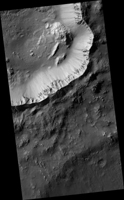 Click here for larger version of PIA18468