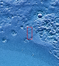 Context image for PIA18674