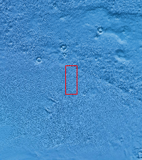 Context image for PIA18676