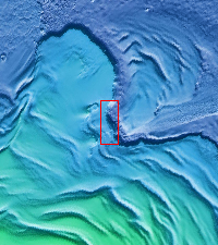 Context image for PIA18677