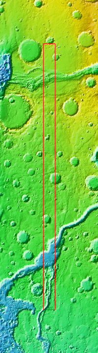 Context image for PIA18679