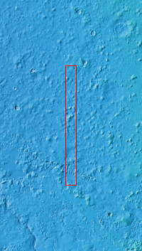 Context image for PIA18684