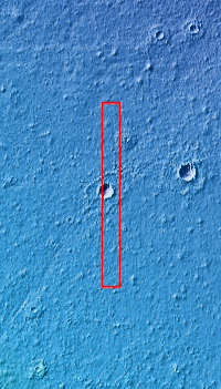 Context image for PIA18685