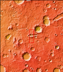 Context image for PIA18690